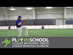 Byron Embry - Slammers Baseball - Travel Ball Talk - YouTube