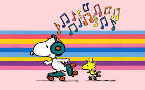 snoopy and woodstock wallpaper 49 images
