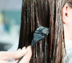 10 ways to treat a dry itchy scalp