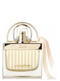 love story chloé perfume a fragrance