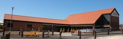 eastfield garden centre attraction