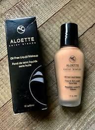 aloette makeup remover saubhaya makeup