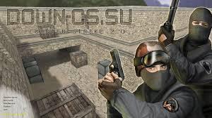 Download Counter-Strike 2.0