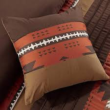 embroidery comforter set queen king size