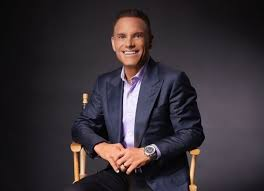 Here's how you can put the original 'Shark' Kevin Harrington in ...