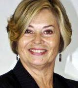 Abigail McDonald   Zillow