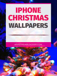 wallpapers for iphone best
