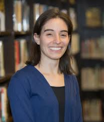 Sara Smith | American Jewish University