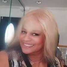 Audie Owens Facebook, Twitter & MySpace on PeekYou
