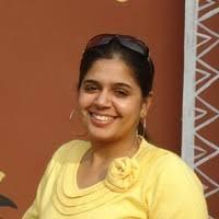 Aditi khanna - India Operation Manager - Aon Hewitt   LinkedIn