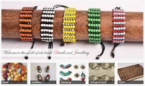 indian jewellery fashion jewellery