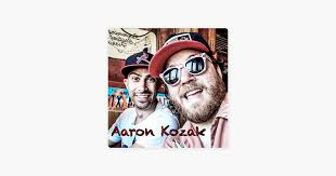 el L.A. with Jake & Lenny: EP. 104 Aaron Kozak PLAYWRIGHT ...