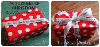 gift bows featuring crafty texas s