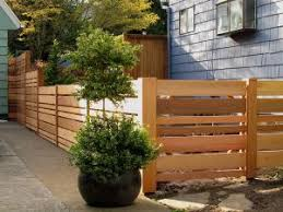 Http Www Outsideup Com Images User 440 Jpg Fence Design Front Yard Fence Front Yard