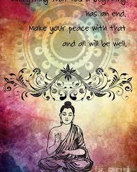 zen art inspirational buddha quotes poster by justyna jaszke jbjart