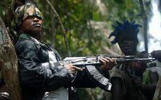 8 Best NEWS images | National grid, Nigerian leaders, Barcelona vs ...