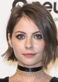 Willa Holland on myCast - Fan Casting Your Favorite Stories