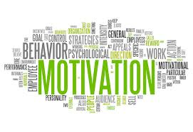 motivational quotes s managers should use to encourage