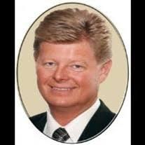 Dan Johnson Obituary - Visitation & Funeral Information