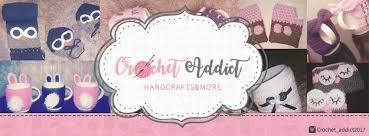 CrochetAddict - Posts | Facebook