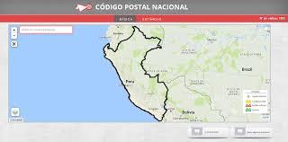 Postal Codes in Peru: Find Zip Codes ...
