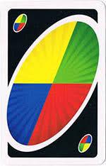 list special uno cards ultraboardgames