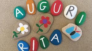 Oggi si ricorda Santa Rita da Cascia: IMMAGINI, FRASI e VIDEO per ...