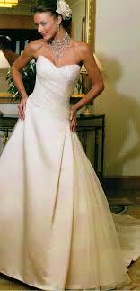 bridal gowns bridal elegance
