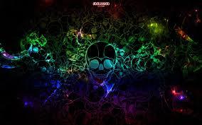 skull desktop wallpaper 55 images