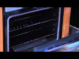 maytag gemini double oven range you
