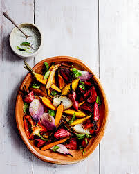 25 Colorful Summer Side Dishes to Make ...