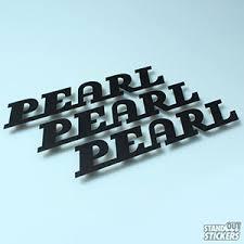 Vinyl Decal Samples Examples Of Custom Vinyl Decals
