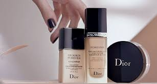 best makeup brands in the world 2020