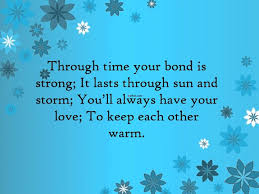 best ideas anniversary quotes for friend best quotes collection
