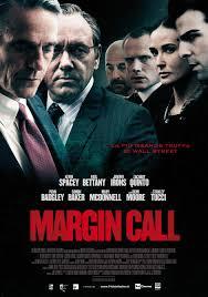 Margin Call (2011) | Recensione Film