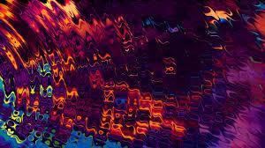 2560x1024 abstract swirly wall