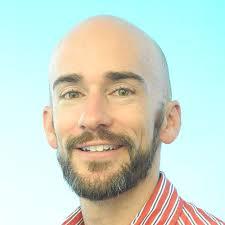 Adam Wood - Institute of Continuing & TESOL Education - University of  Queensland