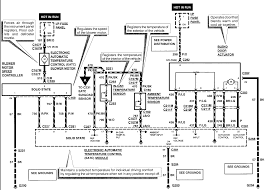 7d61 century ac motor wiring part 8