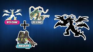 Pokemon Fusion Requests #171: Ultra Necrozma + Mega rayquaza + Zygarde  Complete Form. - YouTube