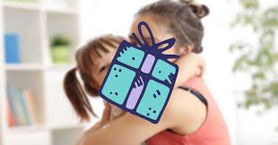 Las Mejores Apps Para Felicitar En El Dia De La Madre Felicitaciones
