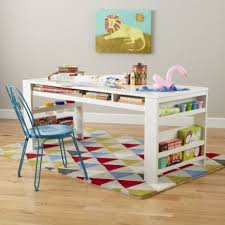 Play Table Kids Room Decor