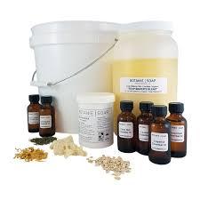 soap making kits soap making supplies