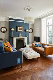 south london family home victorian