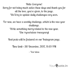best newyearyt quotes status shayari poetry thoughts yourquote