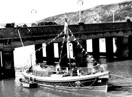 Annie Blanche Smith Archives - Waterford Harbour Tides & Tales