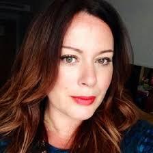 Melanie Thomas (mishmelt) on Pinterest