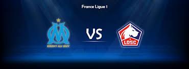 Olympique de Marseille VS Lille OSC - Analyses & Pronostic 02/11/2019