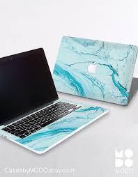 Pin On Macbook Keyboard Skin