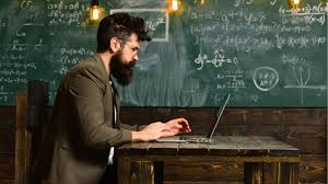 Image result for mathematician
