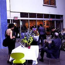 Target's Art Party | BizBash